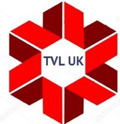 Tradevision UK